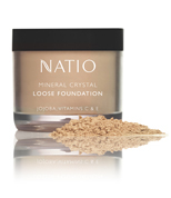 Natio Cosmetics