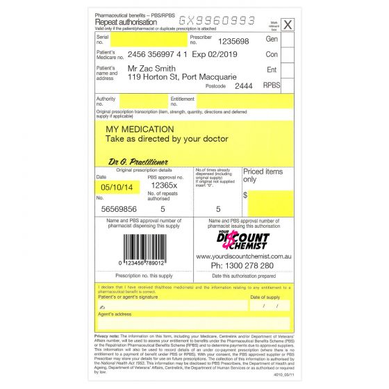 APO-Alendronate 70mg Tablets 4 (Fosamax 70mg Once Weekly Generic)