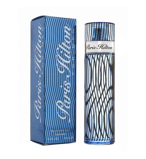 Paris Hilton For Men 100ml EDT By Paris Hilton (Mens)