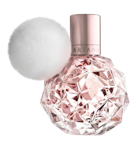 Ari 100ml Eau de Parfum Spray By Ariana Grande (Womens)