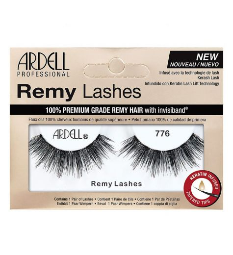 Ardell 776 Remy Lashes