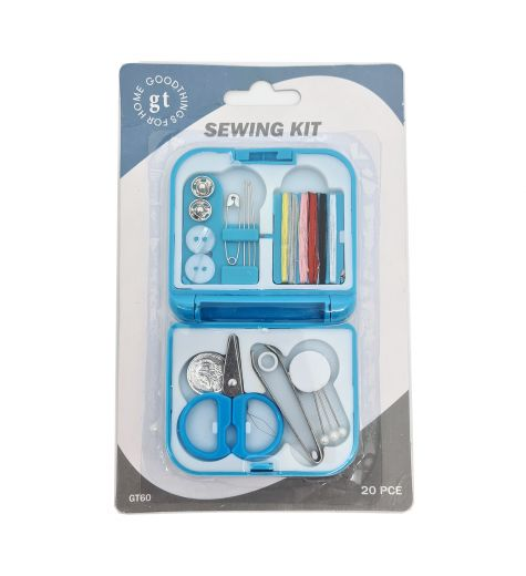 Good Things Sewing Kit