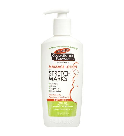 Palmers Cocoa Butter Lotion for Stretch Marks 250ml