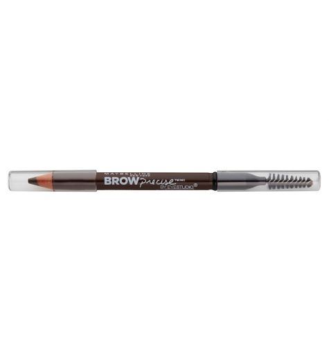 Maybelline Eyestudio Brow Precise Brow Pencil