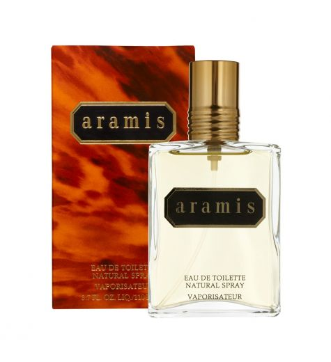 Aramis 110ml EDT By Aramis (Mens)