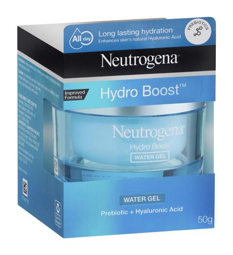 Neutrogena Hydro Boost Water Gel 50g