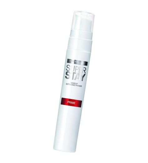 Maybelline 24Hr Super Stay Primer