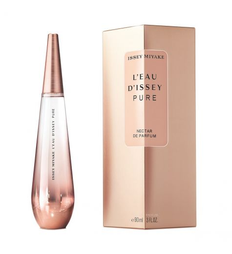 L'eau D'issey Pure Nectar 90ml EDY By Issey Miyake (Womens)