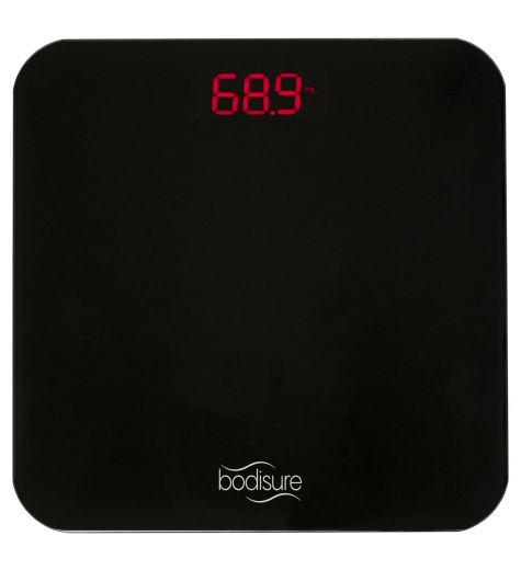 BodiSure BWS100 Weight Scale