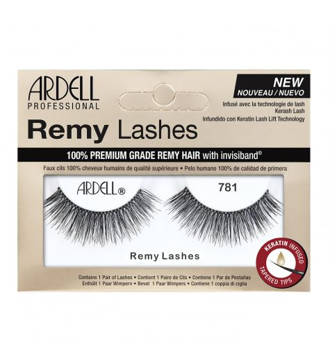 Ardell Remy 781 False Lashes