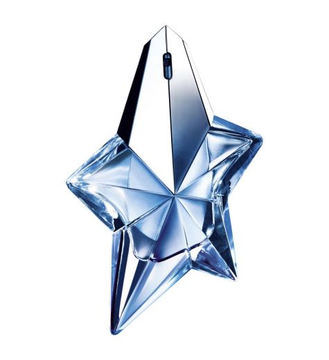 Angel 50ml EDP By Thierry Mugler (Womens)