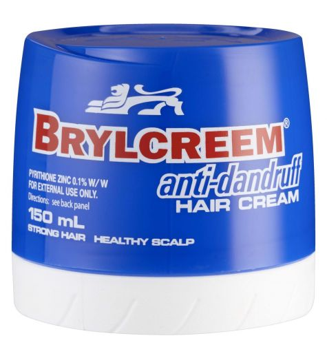 Brylcreem Anti Dandruff Cream 150gm