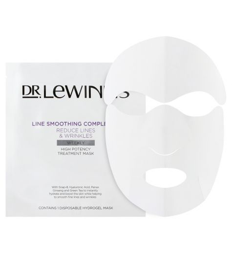 Dr. LeWinn's Line Smoothing Complex Treatment Mask