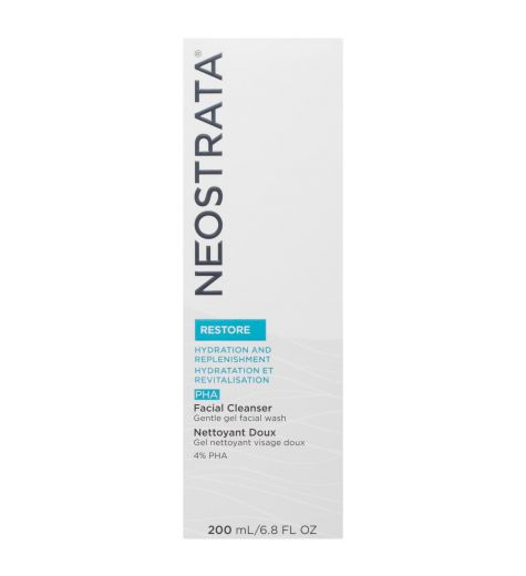 Neostrata Restore PHA Facial Cleanser 200ml