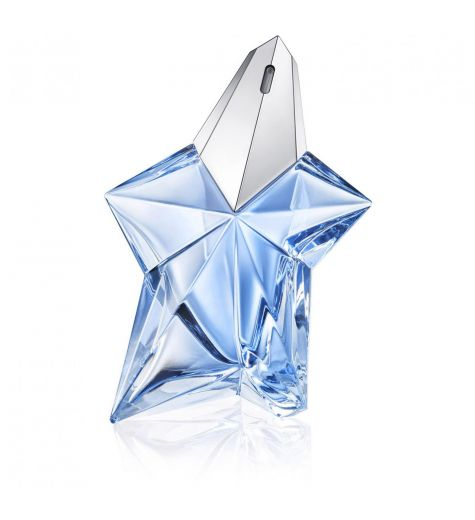 Angel Refillable Star 100ml EDP By Thierry Mugler (Womens)
