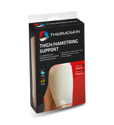 Thermoskin Thigh/Hamstring Support Large