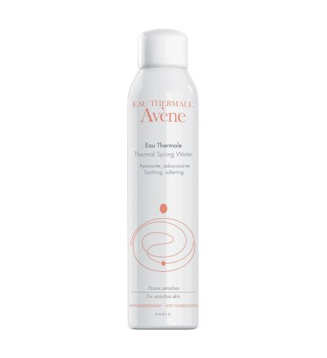 Avene Thermal Spring Water 300ml
