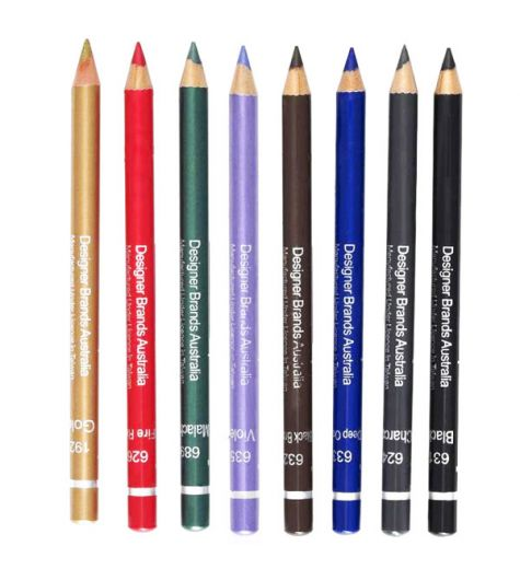 Designer Brands Kohl Eye Pencils