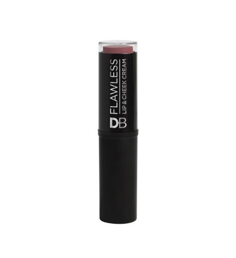 Designer Brands Flawless Lip & Cheek Cream
