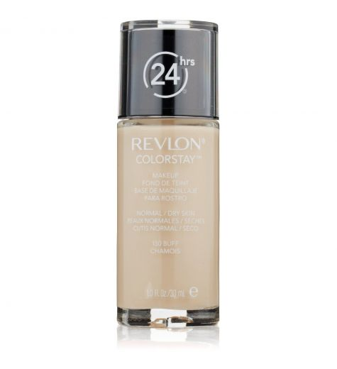 Revlon ColorStay Makeup Combination-Dry Skin