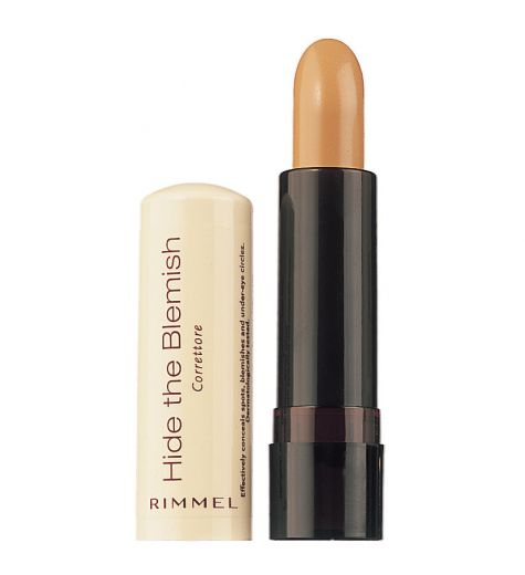 Rimmel Hide The Blemish Cover Stick