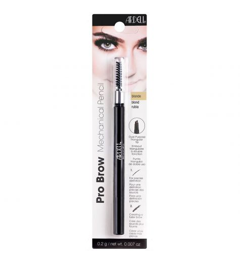 Ardell Pro Brow Mechanical Pencil
