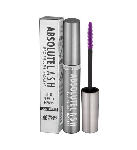 Designer Brands Absolute Lash Mascara