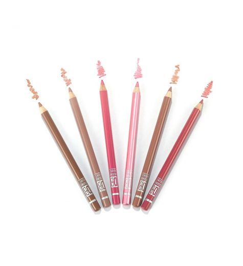 Designer Brands Lip Pencils