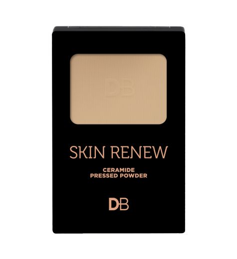 Designer Brands Skin Renew Ceramide Pressed Powder
