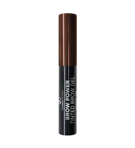 Designer Brands Brow Power Tinted Brow Gel