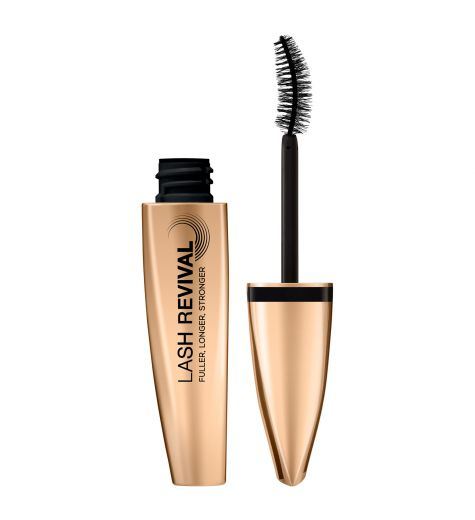 Max Factor Lash Revival Mascara