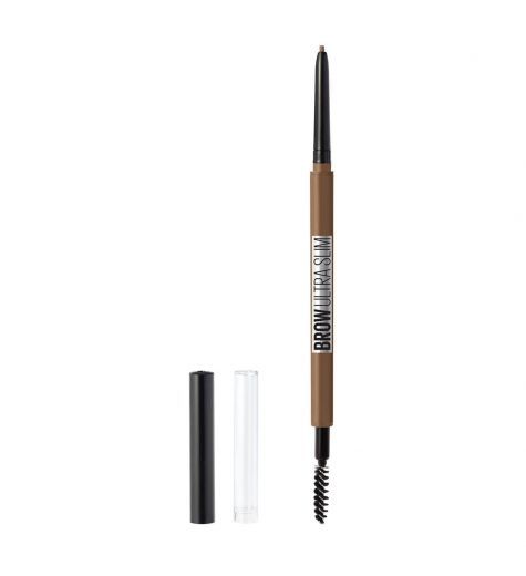 Maybelline Brow Ultra Slim Pencil