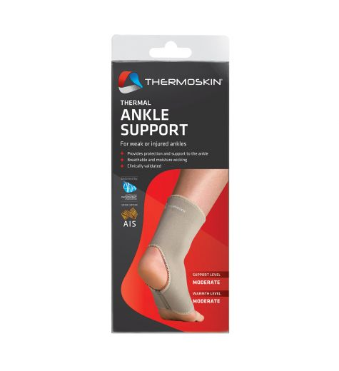 Thermoskin Thermal Ankle Support