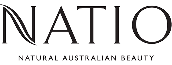 Natio Is One Of The Fastest Growing Beauty Brands In Australian Department Stores And Top Performing Skincare Bridge Make Up Brand