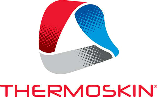 Thermoskin Logo